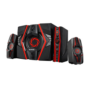 Prize avermediags315