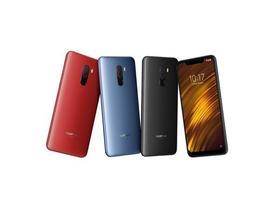 Xiaomi pocophonef1