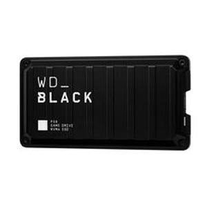Western Digital WD Black P50 遊戲硬碟 1TB