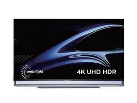 智慧電視/電視盒