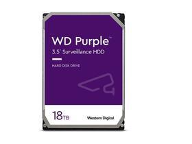 Purple 18TB